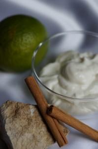 クラマンのイメージ:とてもバランスよく、ミネラル、スパイスの香り菓子、クリーミーさも。