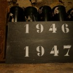 1946年、1947年も数本ずつ。