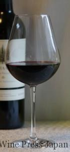お薦めのブドウ品種は、カベルネ・ソーヴィニヨン、メルロ、シラー、ピノ・ノワールと記されています。あまり軽やかすぎない赤ワインなら全般的によさそうです。