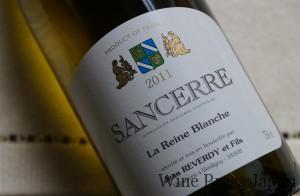 17世紀からロワールのサンセールに居を構える一族で、ワイン造りに特化し始めたのは1950年代。