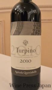 Turpino