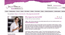 Why_Japan_has_lost_its_MW___Tasting_Notes___Wine_Reviews_from_Jancis_Robinson