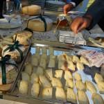 コッリオで一番!というZoffというチーズ屋さんの別銘柄。