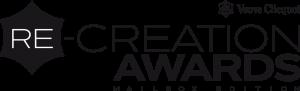 RCA - Logo