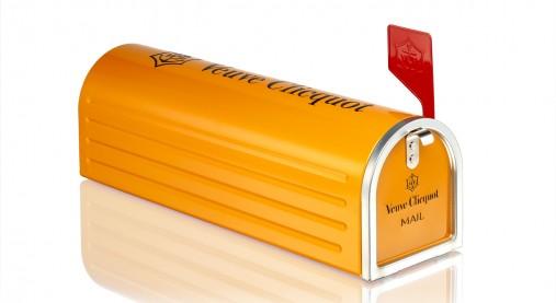 VCYL Mailbox_b