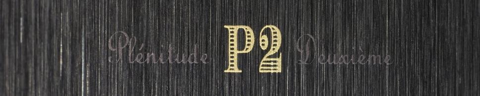 MHD_リリース_画像-00_新商品「ドン ペリニヨン P2」登場