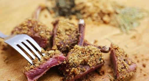 その「何か」は肉料理にも効果大なのです!詳しくは続きを。