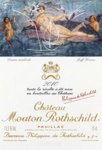 Etiquette-MR-20102-464x685
