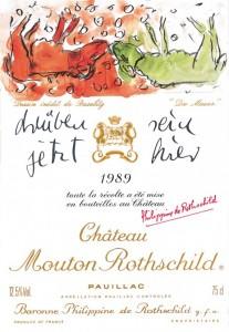Etiquette-Mouton-Rothschild-19892-464x671