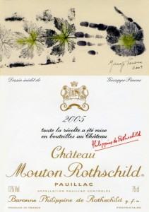 Etiquette-Mouton-Rothschild-20051-464x658