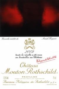 Etiquette-Mouton-Rothschild-20092-464x694