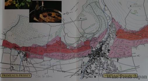 地図全体像
