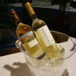 winewhite